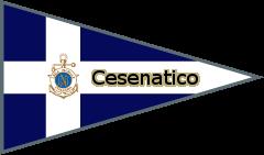 Lega Navale Italiana - Sezione di Cesenatico