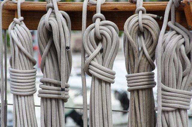 Visite guidate al Museo della Marineria, alle barche storiche e al borgo antico