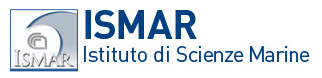 ISMAR Bologna